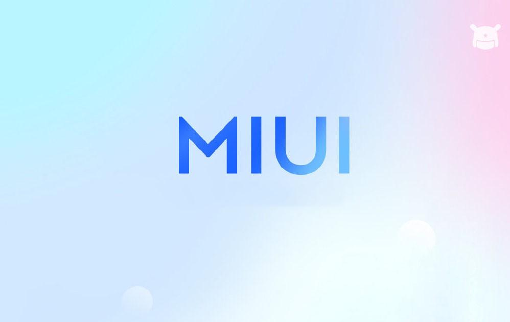 Xiaomi MIUI 13 dijangka akan dilancarkan pada 25 Jun 2021 - hanya untuk peranti tahun 2019 dan ke atas 3