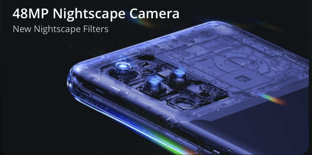 realme 8 5G - Telefon Pintar 5G Dengan Skrin Paparan 90Hz & Teknologi Inovatif Dynamic RAM Expansion Pada Harga Mesra Poket 29