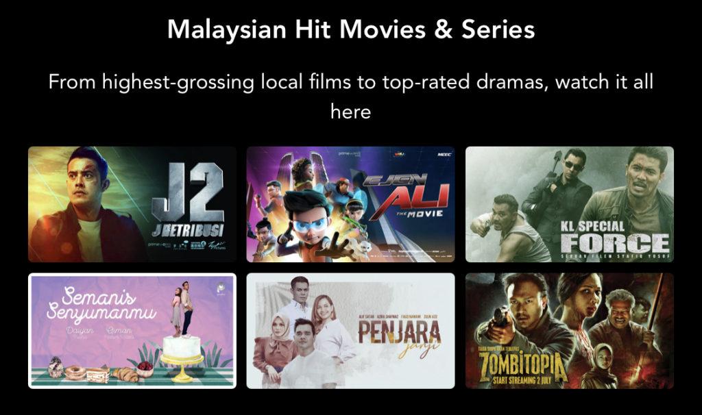 Disney+ Hotstar tiba di Malaysia 1 Jun ini - hanya RM 5 sebulan bagi pelanggan 'Movies Pack' Astro 11