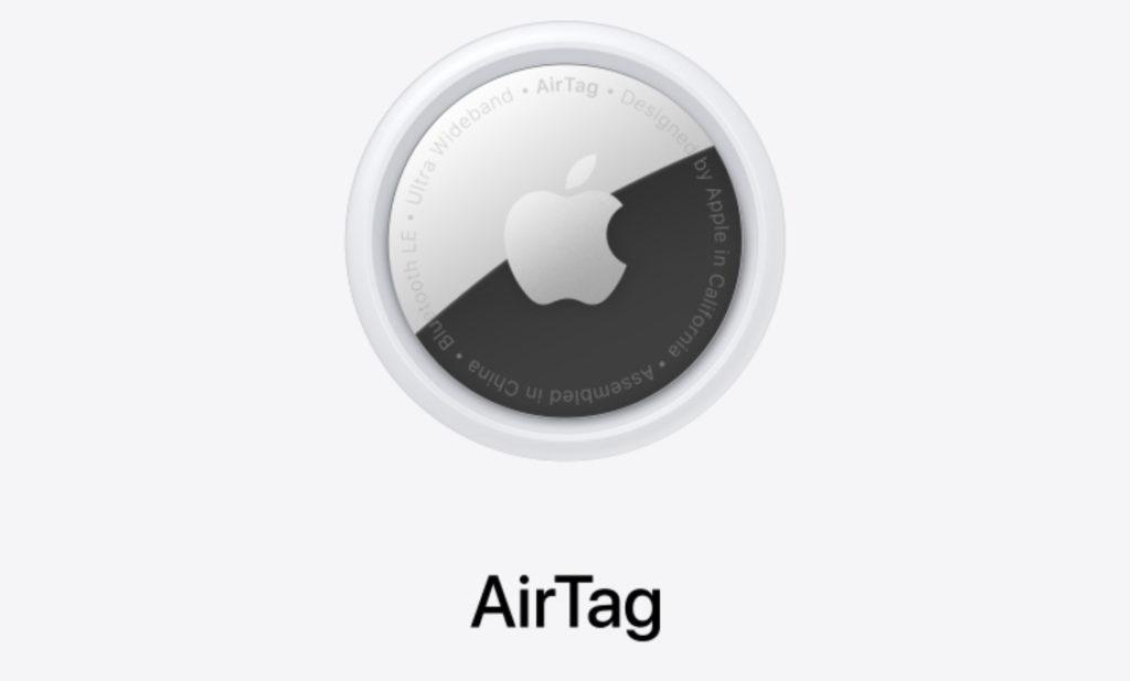 Apple AirTag kini ditawarkan di Malaysia - RM 129 sahaja 5