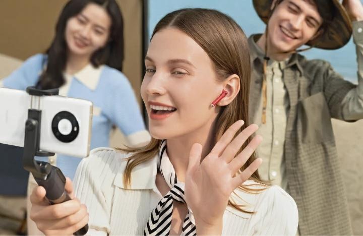 HUAWEI FreeBuds 4 kini rasmi - TWS flaghsip terbaru Huawei pada harga dari RM 640 12
