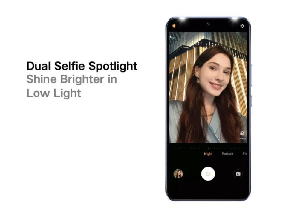 ULASAN : Vivo V21 - Telefon Pintar Dengan Teknologi Selfie Terbaik di Pasaran 34
