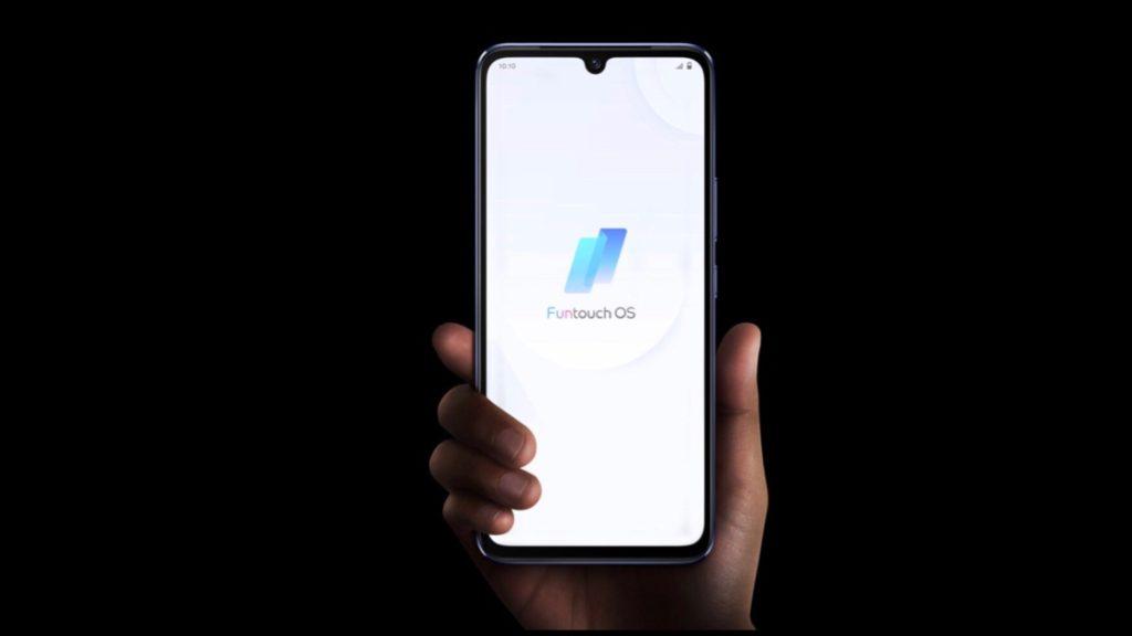 ULASAN : Vivo V21 - Telefon Pintar Dengan Teknologi Selfie Terbaik di Pasaran 32