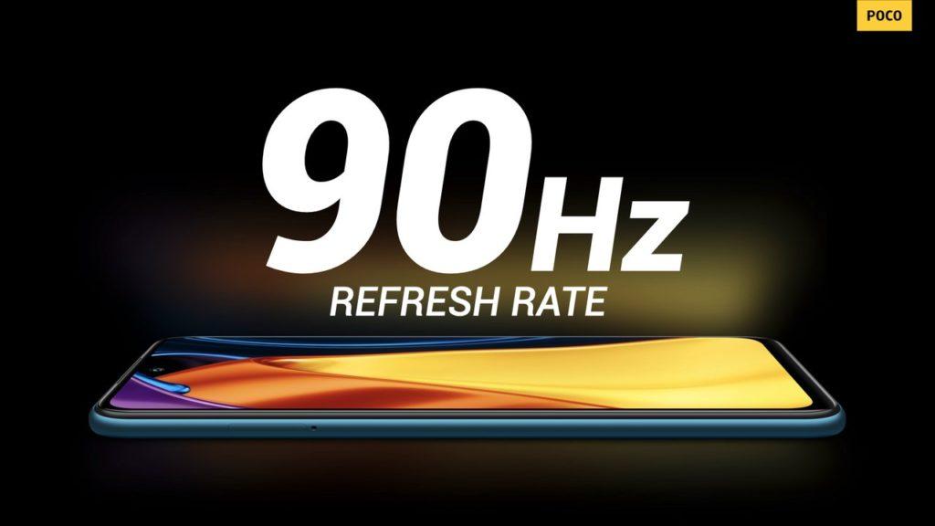 Poco M3 Pro 5G kini rasmi di Malaysia - harga promosi eksklusif di Shopee serendah RM 599 sahaja 16