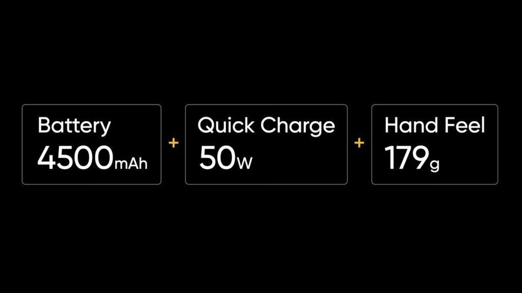 realme X7 Max 5G kini rasmi dengan skrin AMOLED 120Hz & cip Dimensity 1200 - harga dari RM 1,543 21