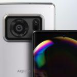 "Sharp Aquos R6 kini rasmi – Snapdragon 888 & Sensor Kamera Leica 1"" terbesar pada telefon pintar"