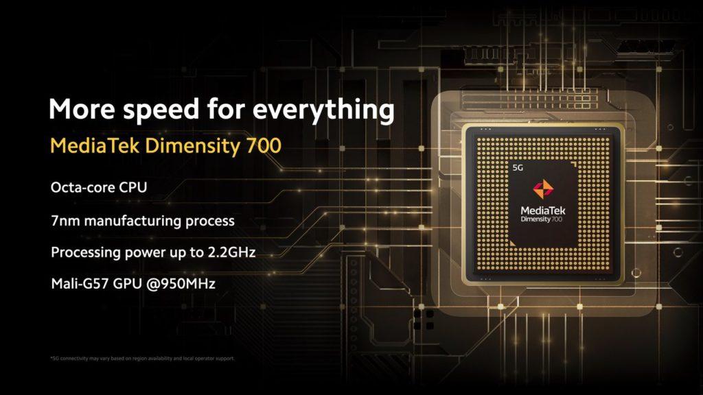 Poco M3 Pro 5G kini rasmi di Malaysia - harga promosi eksklusif di Shopee serendah RM 599 sahaja 15