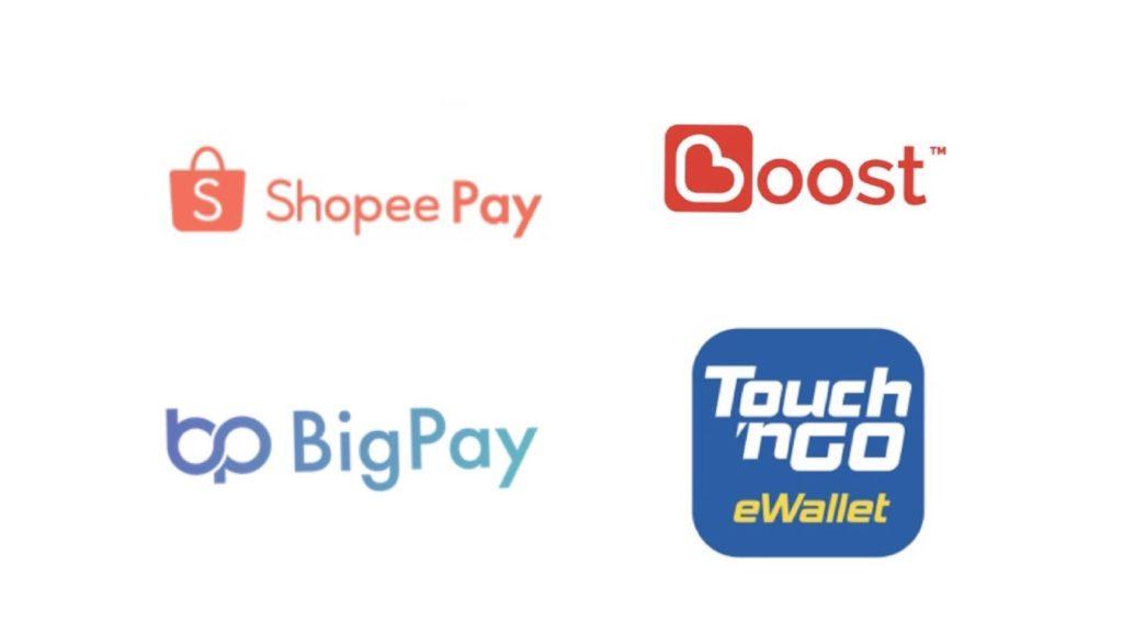 Program eBelia - tebus kredit RM 150 percuma anda mulai 1 Jun 2021 3