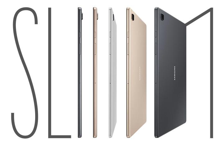 Samsung Galaxy Tab A7 WiFi kini ditawarkan pada harga RM 899 sahaja 8