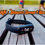 ULASAN : Xiaomi Mi Smart Band 6 Malaysia – Skrin OLED yang lebih besar & sensor SpO2