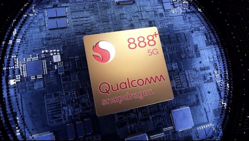 Cipset Qualcomm Snapdragon 888+ telah dikesan di Geekbench - pelancaran mungkin pada Julai 5