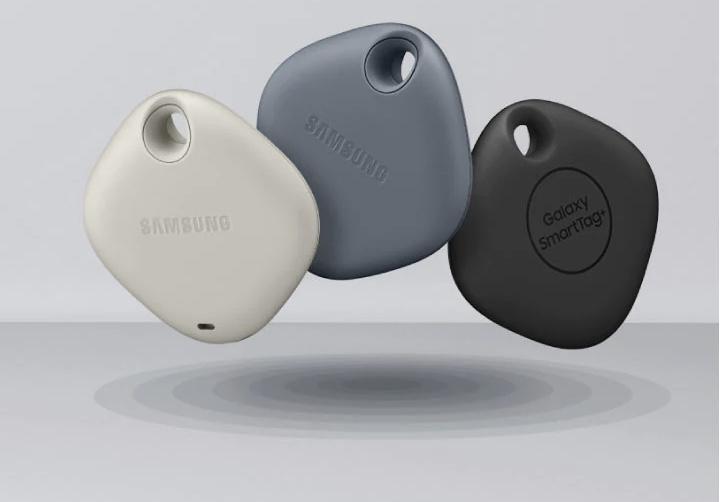 Samsung Galaxy SmartTag+ kini di Malaysia - harga promosi hanya RM 109 9