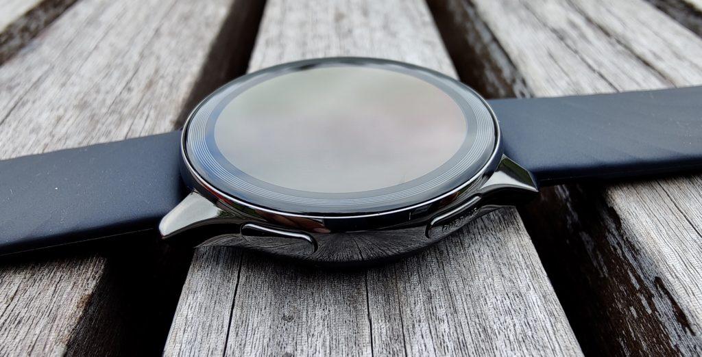 ULASAN : OnePlus Watch - Skrin paparan AMOLED dan Bateri terbaik pada harga RM 699 sahaja 28