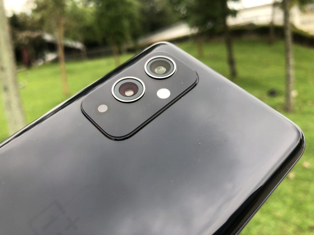 ULASAN : OnePlus 9 - Peranti Flagship OnePlus dengan sistem kamera Hasselblad 32