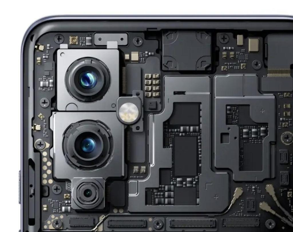 ULASAN : OnePlus 9 - Peranti Flagship OnePlus dengan sistem kamera Hasselblad 37