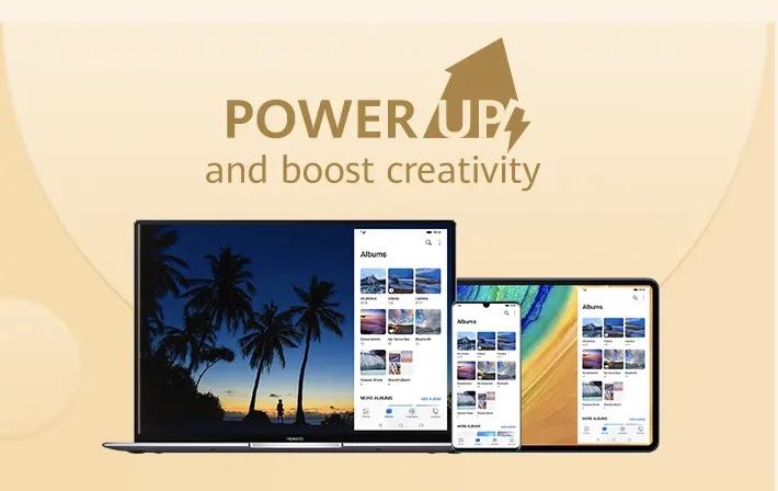 HUAWEI 6.6 Mid-Year Deals : Nikmati Diskaun Hebat dan Hadiah Percuma Pada 4 hingga 6 Jun ini 21