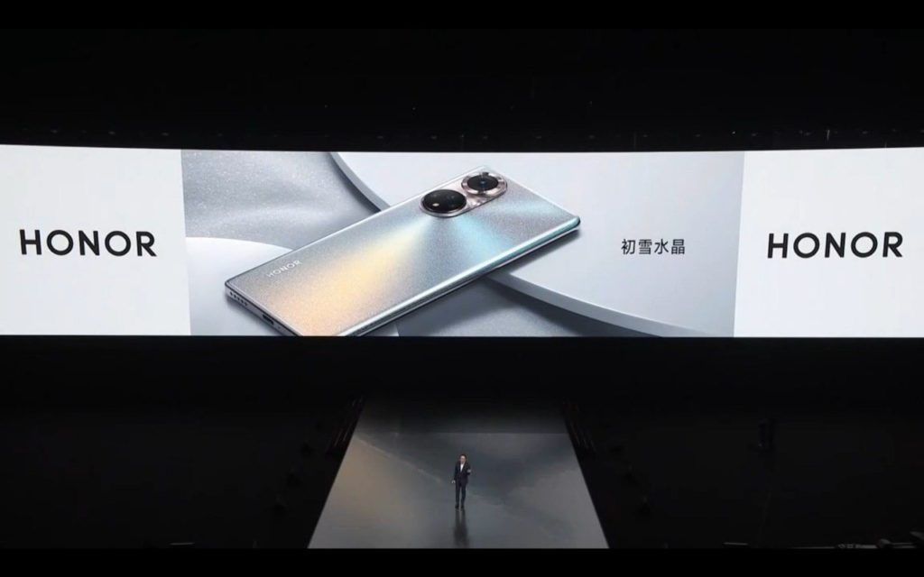Honor 50 Pro & Honor 50 kini rasmi dengan Skrin OLED 120Hz, Snapdragon 778G & Pengecasan 100W 17