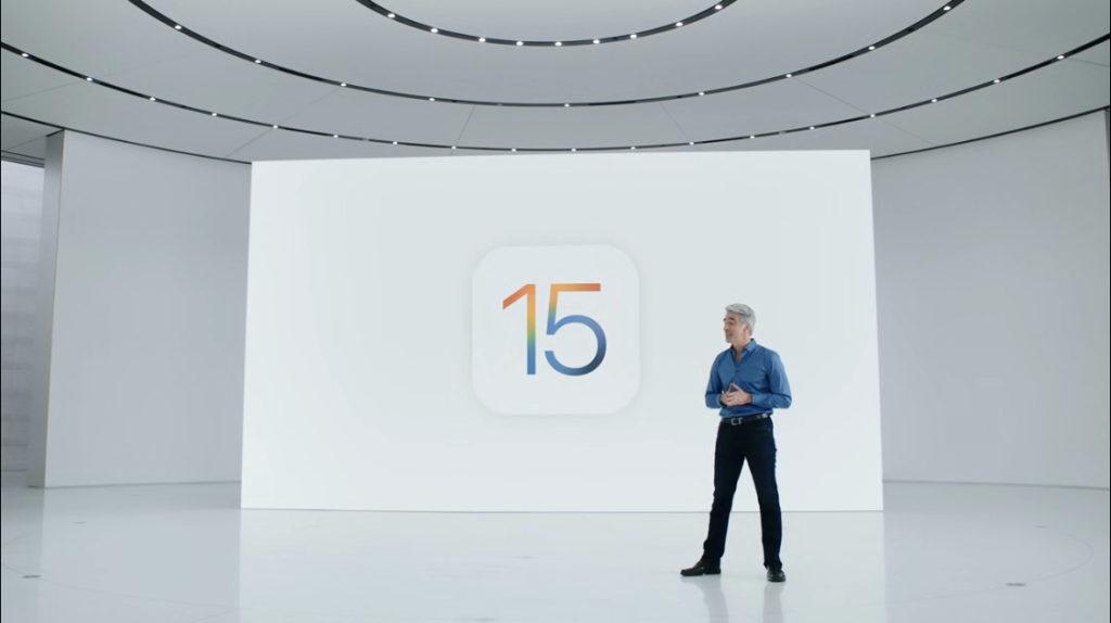 Apple iOS 15 kini rasmi - berikut adalah senarai model iPhone yang akan menerima iOS baharu ini 11