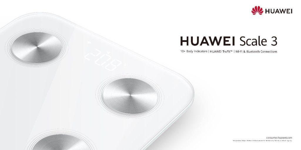 HUAWEI 6.6 Mid-Year Deals : Nikmati Diskaun Hebat dan Hadiah Percuma Pada 4 hingga 6 Jun ini 18