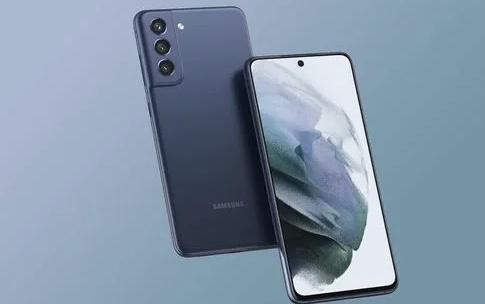 Pelancaran Samsung Galaxy S21 FE di tunda ke bulan Oktober - kekurangan bekalan cip 3
