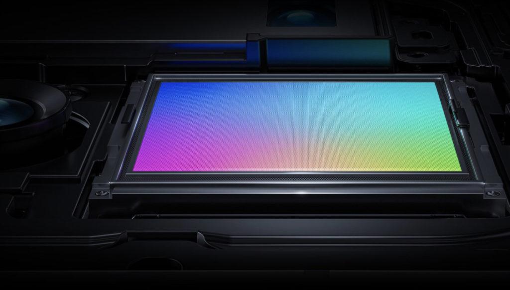 Xiaomi dikatakan sedang membangunkan telefon pintar flagship dengan sensor kamera 192MP 6
