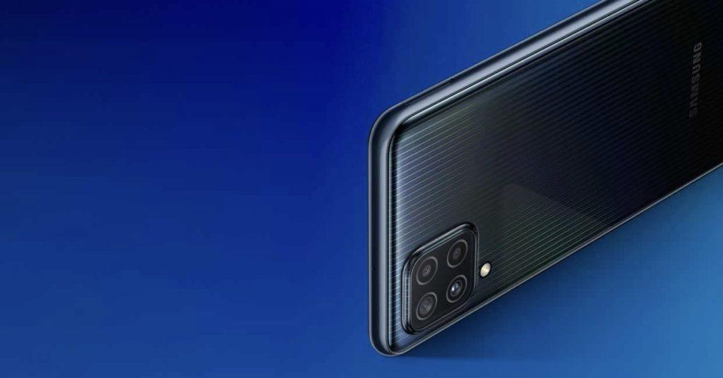 Samsung Galaxy M32 kini rasmi - tampil dengan skrin paparan AMOLED 90Hz pada harga serendah RM 834 sahaja 18