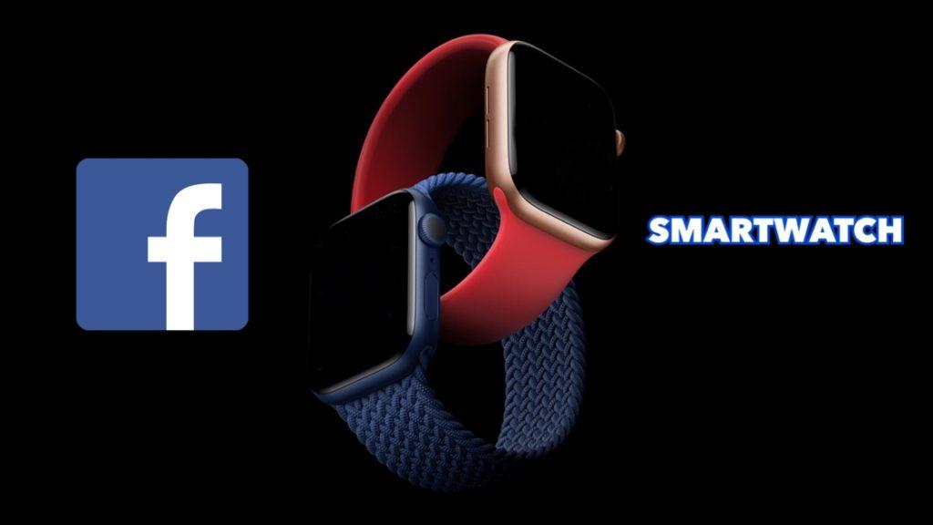 Jam Facebook Smartwatch akan dilancarkan pada tahun 2022 dengan dua kamera 3