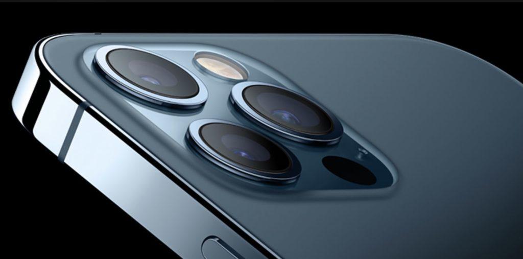 Apple iPhone 13 Pro dan iPhone 13 Pro Max akan memiliki sensor ultrawide yang mempunyai autofocus 3