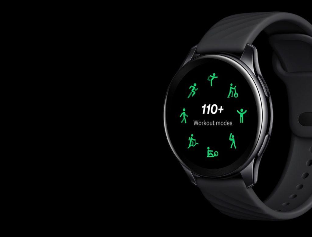 ULASAN : OnePlus Watch - Skrin paparan AMOLED dan Bateri terbaik pada harga RM 699 sahaja 36