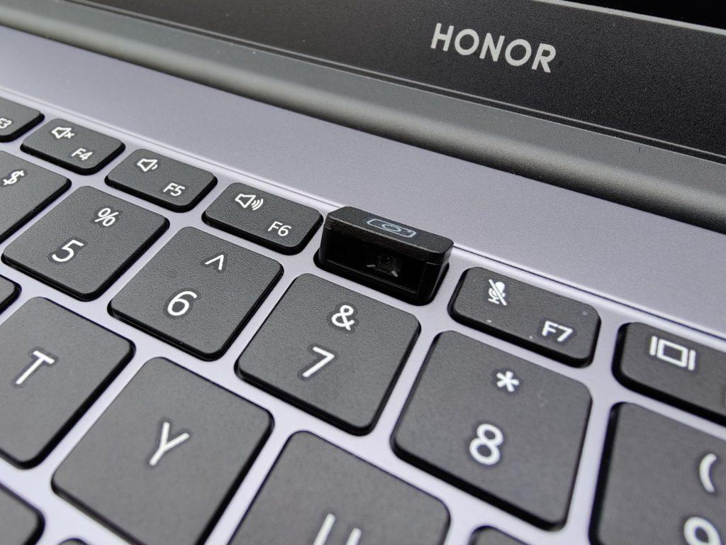 ULASAN : HONOR MagicBook 15 - komputer riba harga berpatutan yang sesuai untuk tugas profesional dan hiburan 38