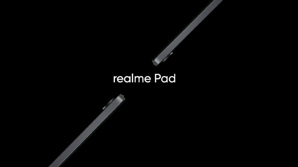 realme Book dan realme Pad di acah pada pelancaran realme GT 5G - akan tiba tidak lama lagi 9