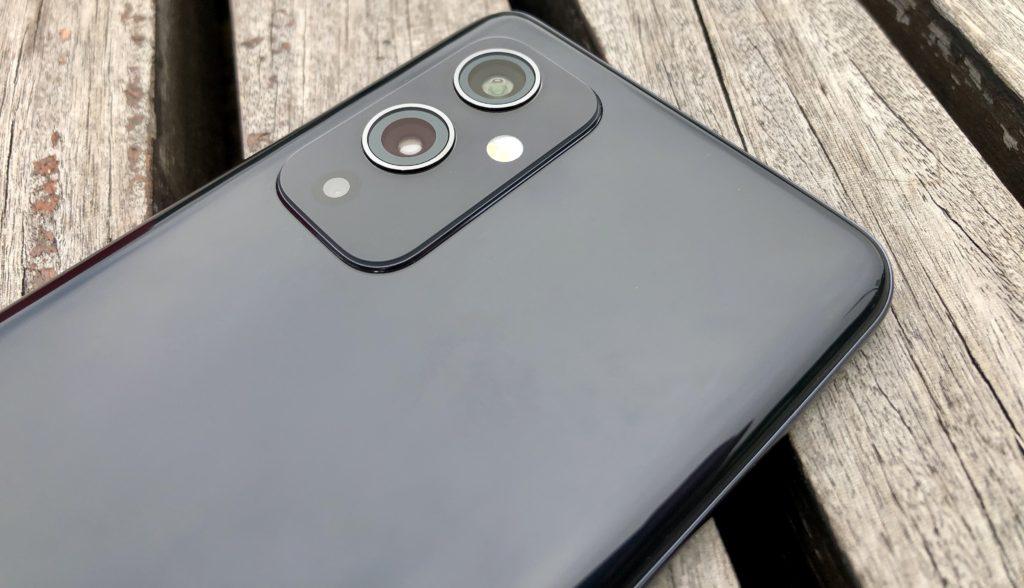 ULASAN : OnePlus 9 - Peranti Flagship OnePlus dengan sistem kamera Hasselblad 36