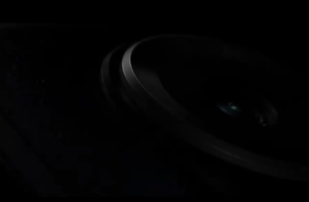 Honor 50 Series 5G akan dilancarkan secara rasmi 16 Jun - dengan GMS 6