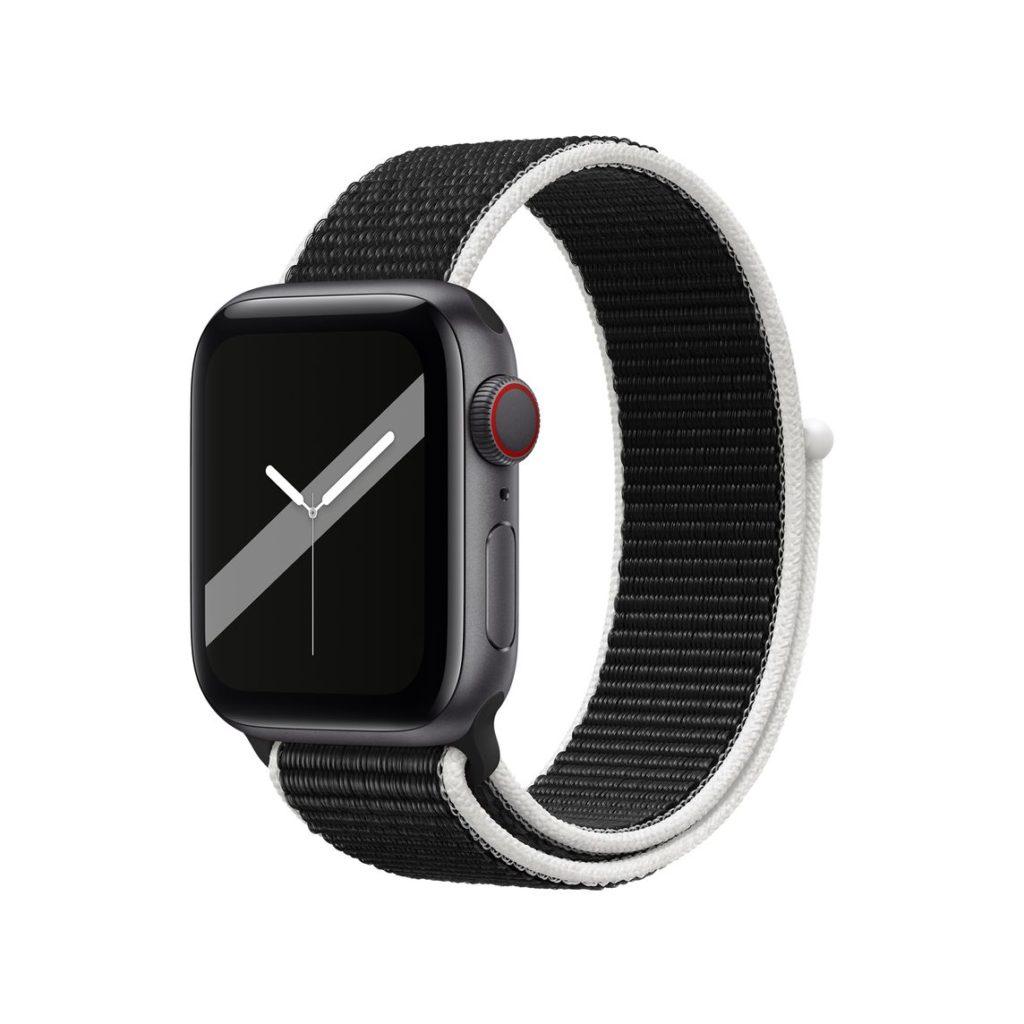 Tali jam Apple Watch edisi khas Olimpik bagi 22 Negara - berharga RM 199 22