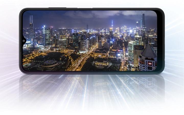 Samsung Galaxy A22 5G akan ditawarkan mulai 26 Jun ini pada harga RM 999 - pra-tempah sekarang 13