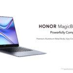 Honor MagicBook X 15 akan mula ditawarkan di Malaysia pada 19 Jun ini – harga dari RM 2,299