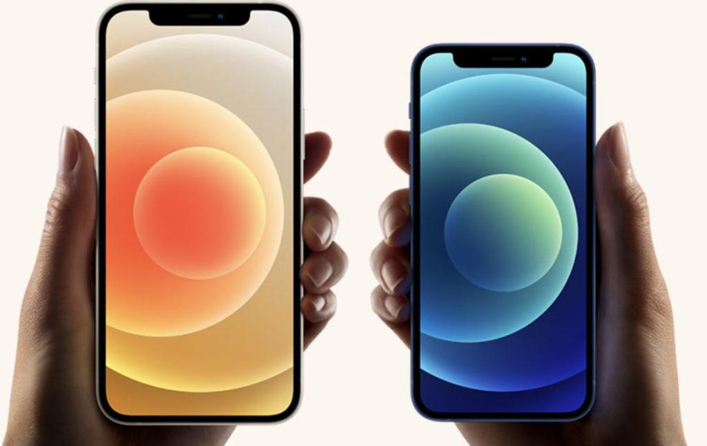 Apple dilaporkan telah menghentikan pengeluaran iPhone 12 Mini 6