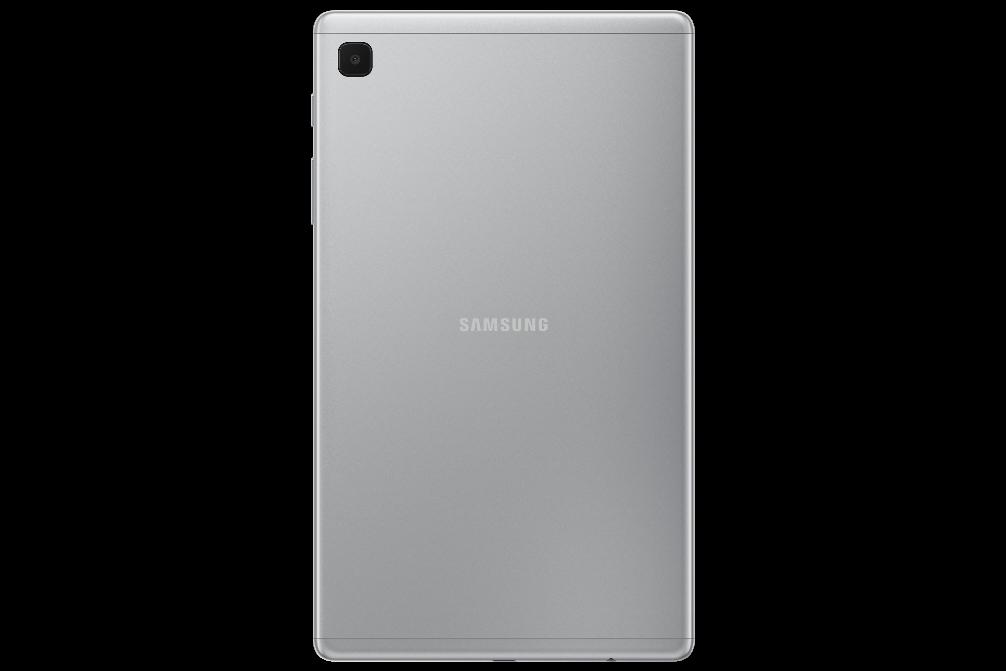 Samsung Galaxy Tab A7 Lite kini ditawarkan di Malaysia pada harga RM 699 - peranti PdPR mampu milik 11