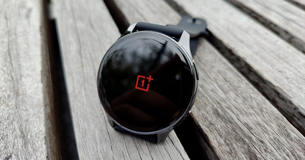 ULASAN : OnePlus Watch - Skrin paparan AMOLED dan Bateri terbaik pada harga RM 699 sahaja 34