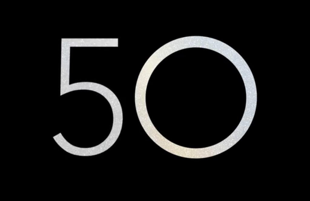 Honor 50 Series 5G akan dilancarkan secara rasmi 16 Jun - dengan GMS 5