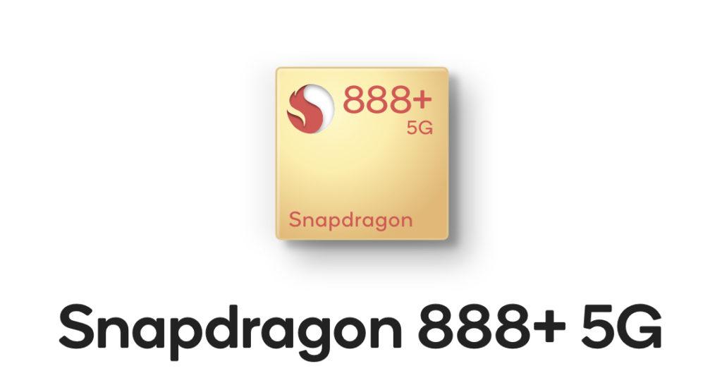 Qualcomm Snapdragon 888 Plus 5G diumumkan secara rasmi di MWC 2021 3