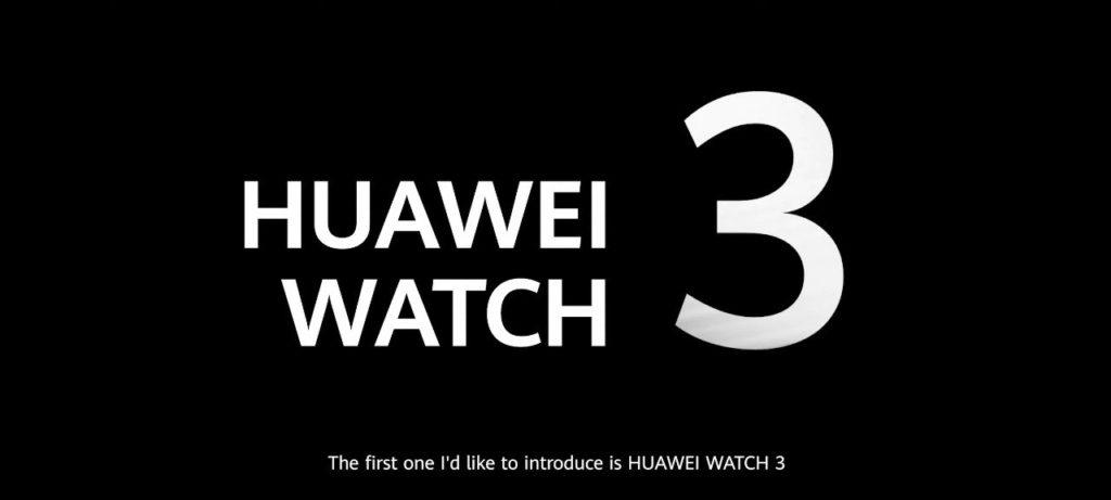 HUAWEI Watch 3 dan Watch 3 Pro kini rasmi - peranti pertama dengan HarmonyOS 2.0 15