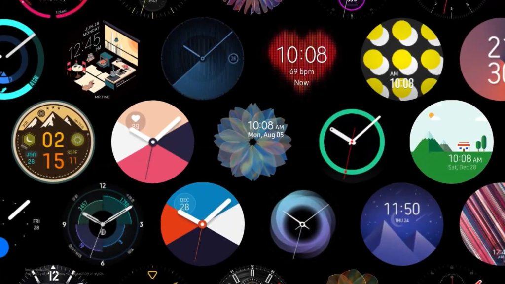 Samsung Galaxy Watch4 akan hadir dengan One UI Watch yang berasaskan Google Wear OS 11