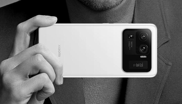 Xiaomi dikatakan sedang membangunkan telefon pintar flagship dengan sensor kamera 192MP 5