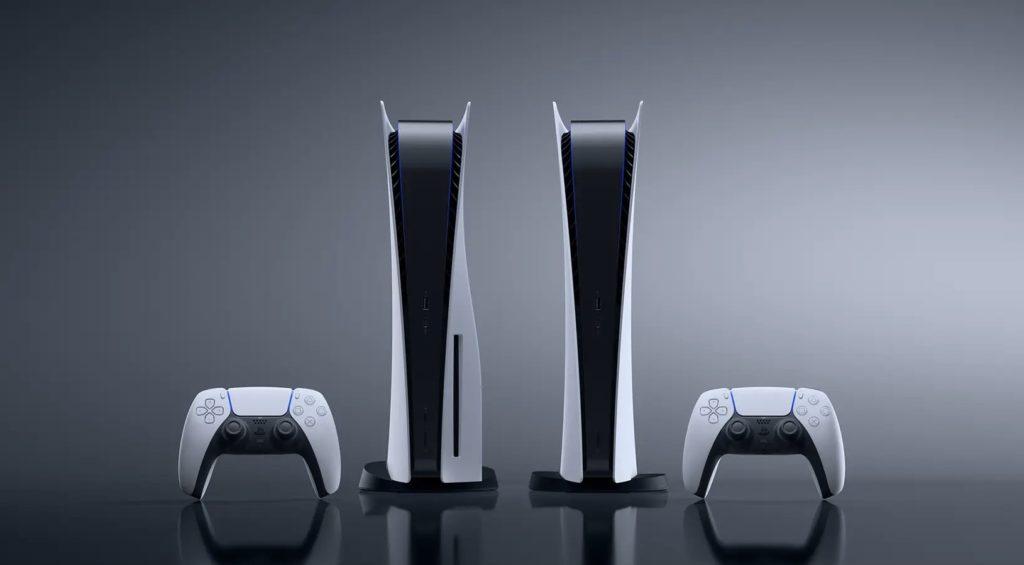 Sony umumkan sebanyak 10 juta unit PlayStation 5 telah dijual - paling pantas dalam sejarah 5