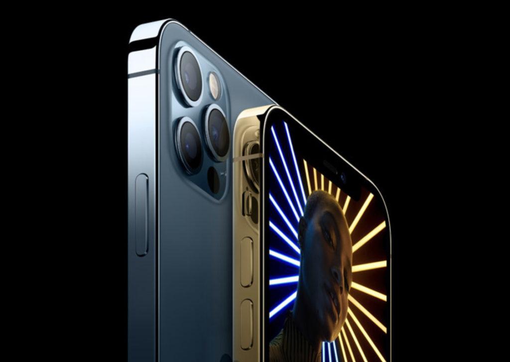 Apple telah menjual 100 juta unit iPhone 12 Series dalam masa 7 bulan - iPhone 12 Pro Max paling popular 5
