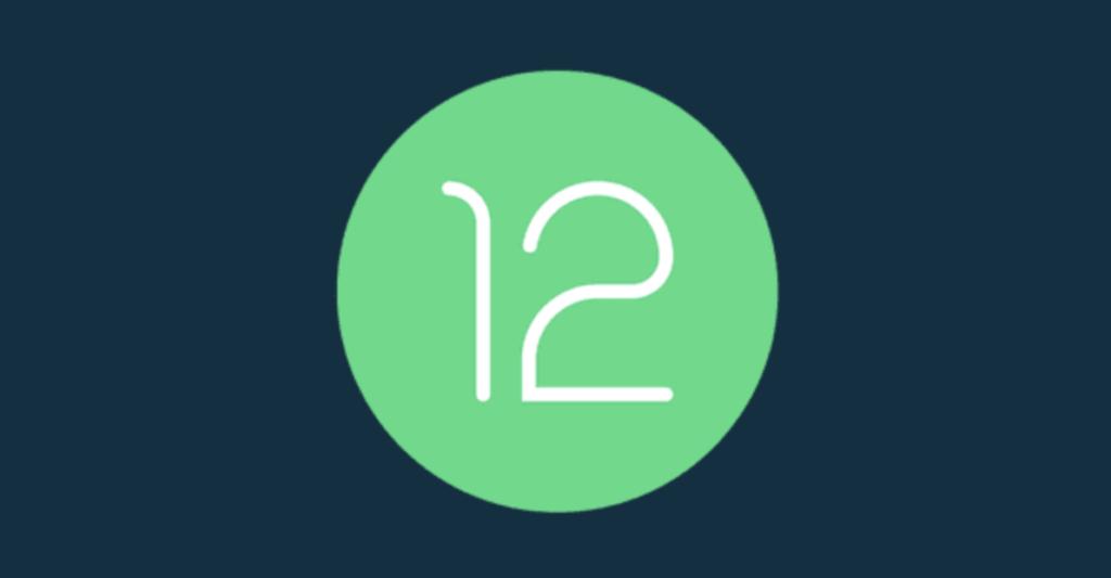 Sistem Operasi Android 12 akan membolehkan anda bermain permainan video ketika sedang di muat turun 3