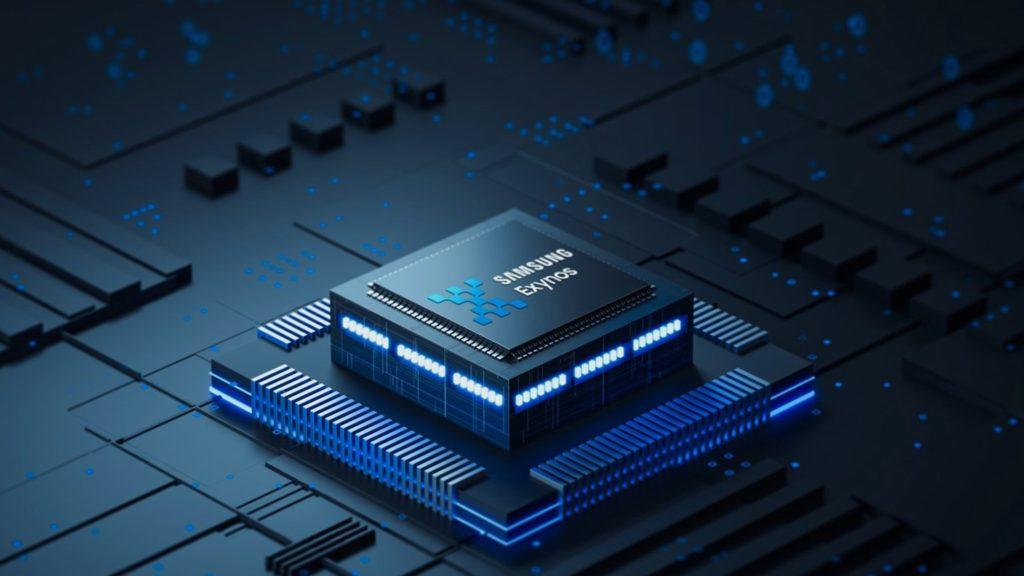 Samsung Exynos 2200 dilaporkan menawarkan prestasi yang lebih baik dari Snapdragon 895 3
