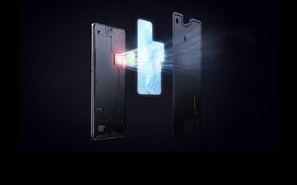 ZTE Axon 30 Ultra - telefon pintar flagship Snapdragon 888 kini di Malaysia pada harga RM 3,599 21