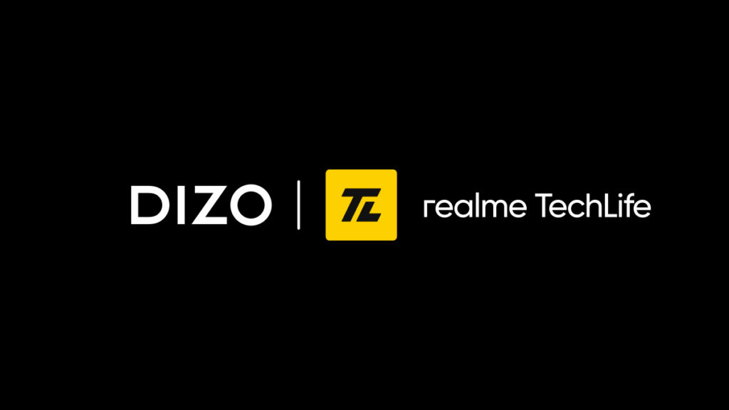 DIZO Watch dan DIZO GoPods D kini rasmi di Malaysia - harga dari RM 89 sahaja 9